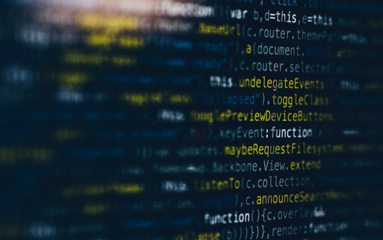 The best coding languages to learn for traders in banks, hedge funds and HFT firms